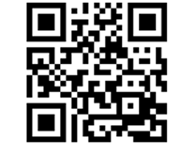 Custom Domain Names & QR Codes