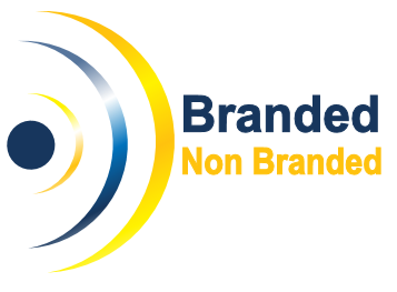 Branded & Non-Branded Tours