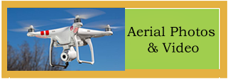 Aerial Photos & Video