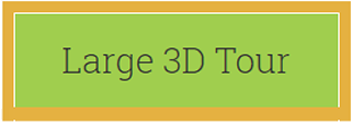 Large 3D Tour Package