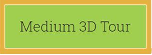 Medium 3D Tour Package