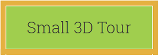 Small 3D Tour Package