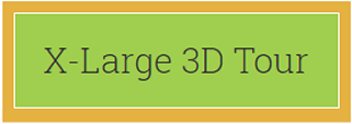 Extra Large 3D Tour Package